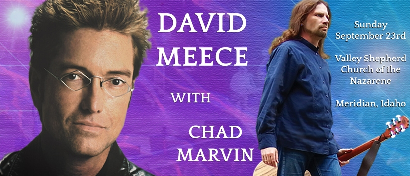 BANNER FOR chad marvin website and olive vine